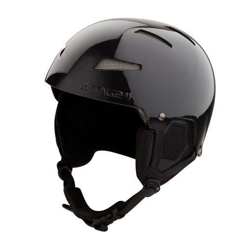 Helmet  (Kids 0-12)