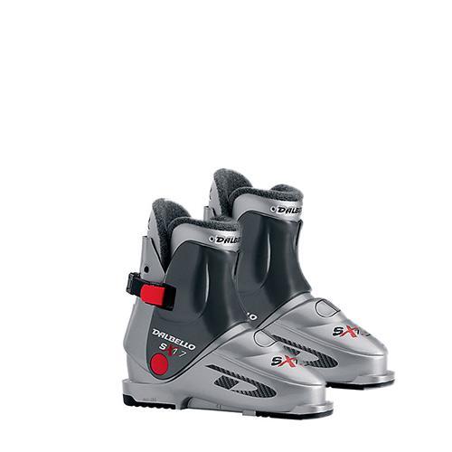 Children's Beginner/Basic Boots Only