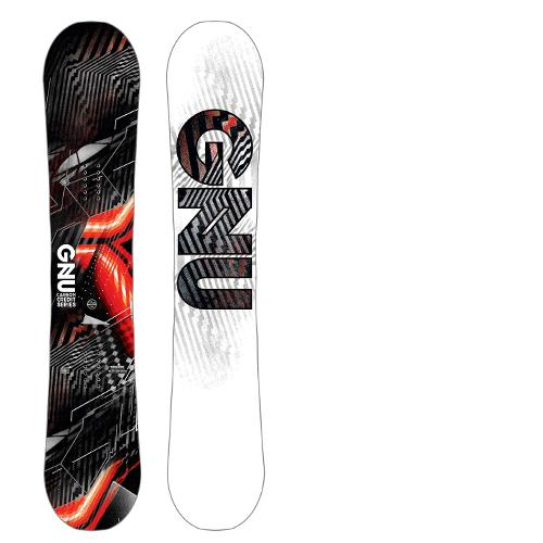 Adult Rec/Perf Snowboard Only